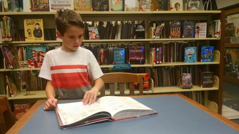 Top 41 Best Books For 8 Year Olds of All Time Review 2020