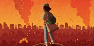 Top 43 Best Books For Tweens of All Time 2020