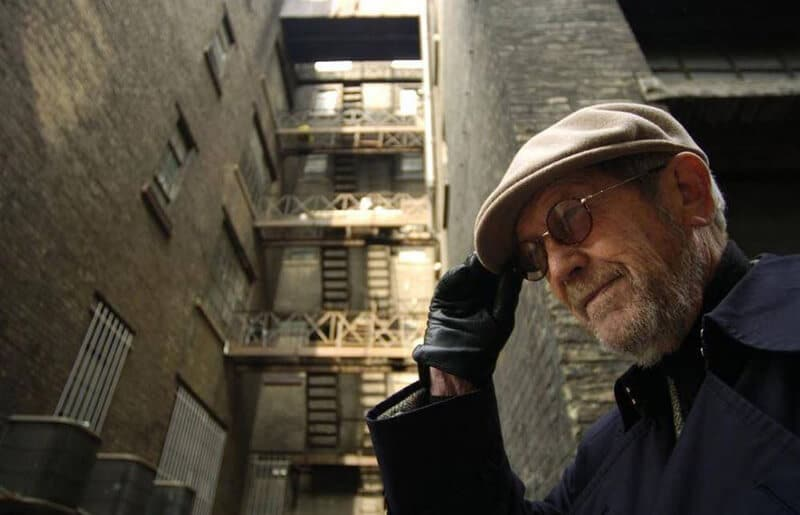 Top 17 Best Elmore Leonard Books of All Time Review 2020