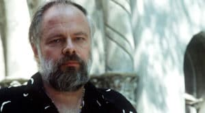 Top 18 Best Philip K.Dick Books of All Time Review 2020