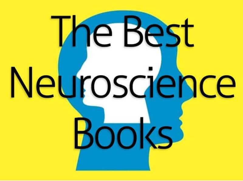 Top 21 Best Neuroscience Books of All Time Review 2020