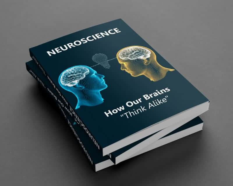 Top Rated Best Neuroscience Books To Read