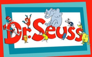 Top 30 Best Dr. Seuss Books of All Time Review 2020