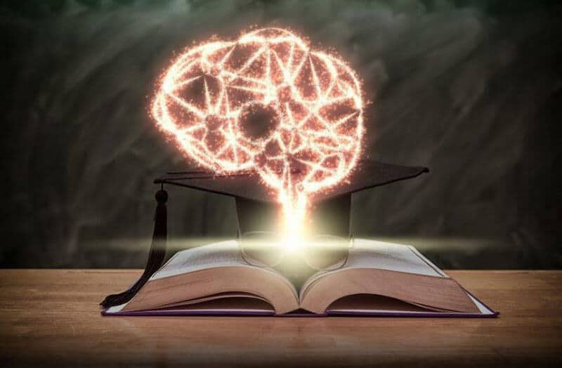 Top 25 Rated Best Books On Artificial Intelligence To Read