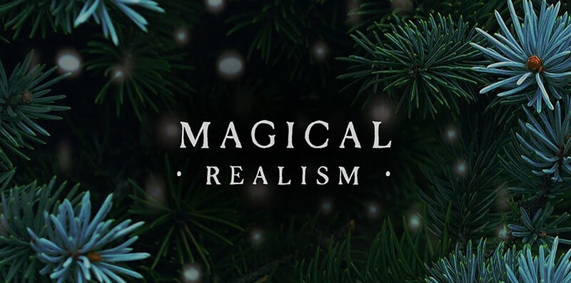 Top 34 Best Magical Realism Books of All Time Review 2021