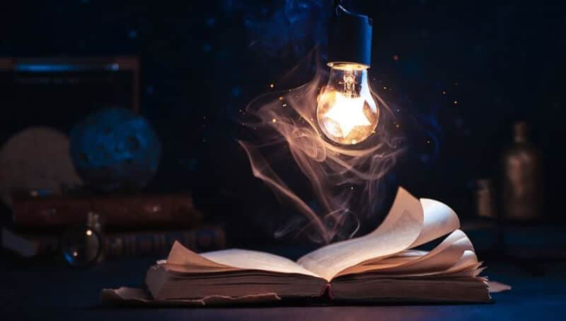 Top Rated Best Magical Realism Novels To Read
