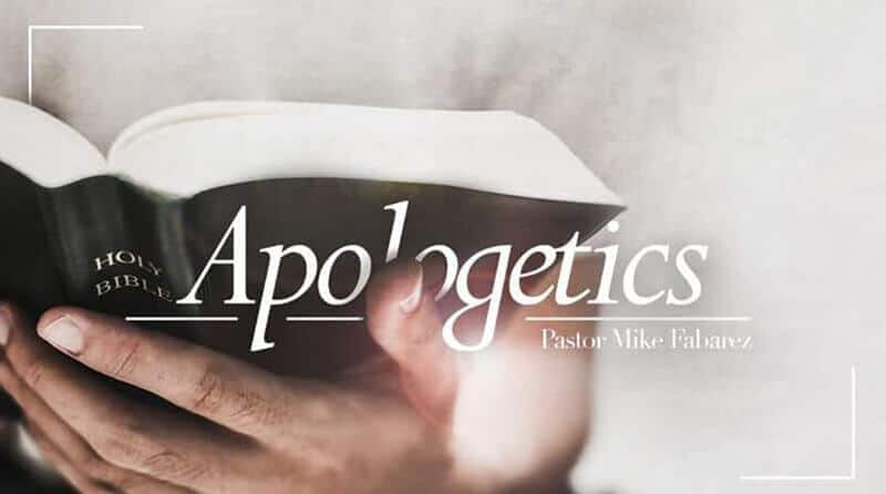Top 14 Best Apologetics Books Of All Time Review 2021