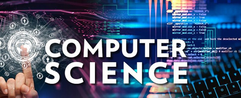 Top 14 Best Computer Science Books Of All Time Review 2021