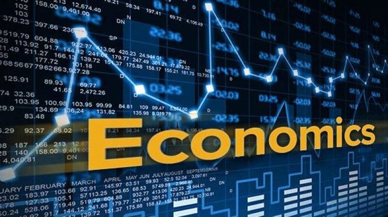 Top 14 Best Economics Books Of All Time Review 2021