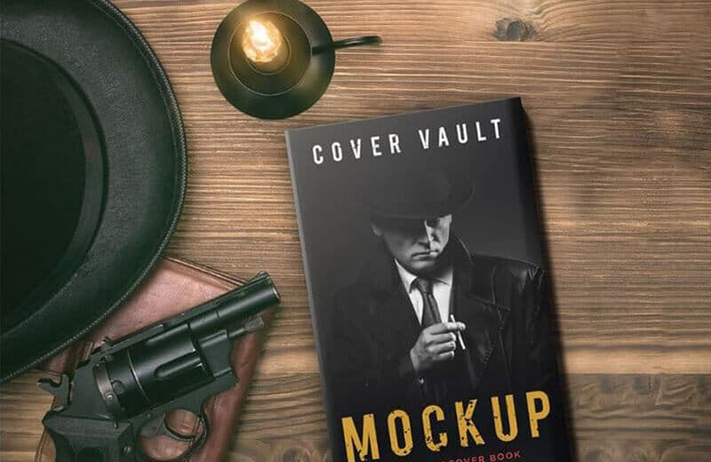 Top 35 Best Detective Books Of All Time Review 2021