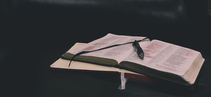 Top Rated Best Apologetics Books To Read