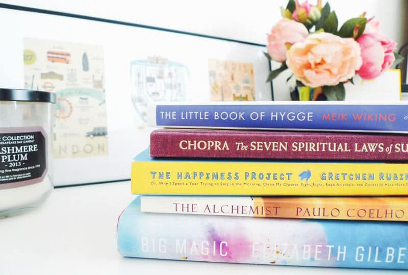 Top Rated Best Self Help Books For Women To Read