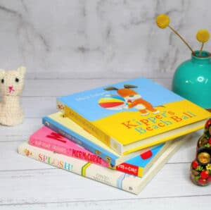 Best Baby Books Of All Time