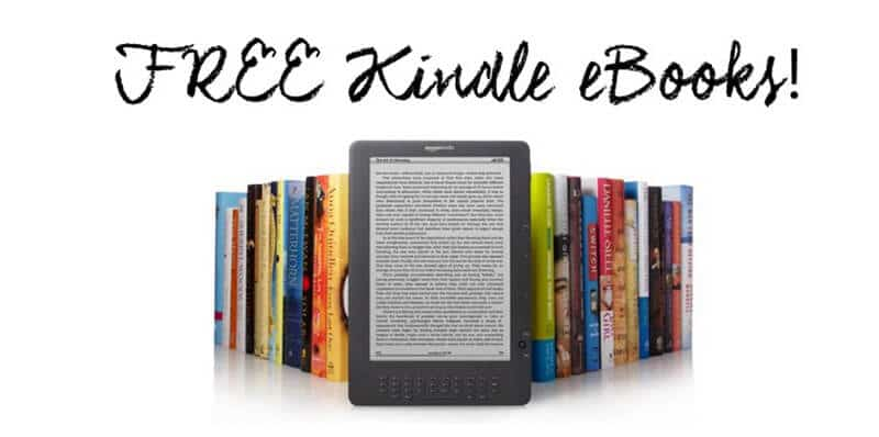 Best Free Kindle Books Of All Time