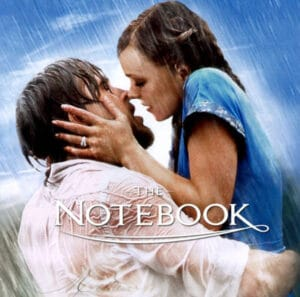 Best Romance Books Of All Time Review