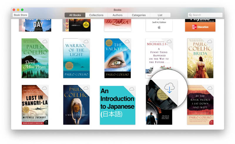 Where are Google Playbooks stored on Mac