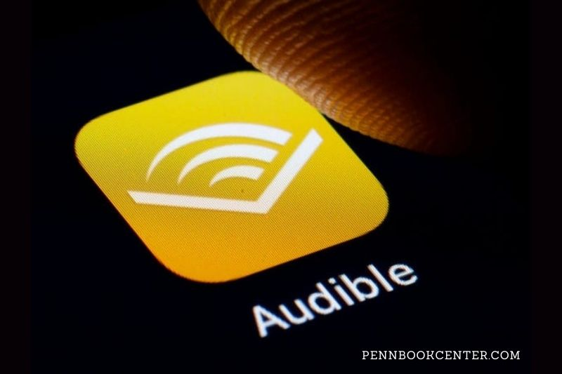 What is Audible & How it Works?