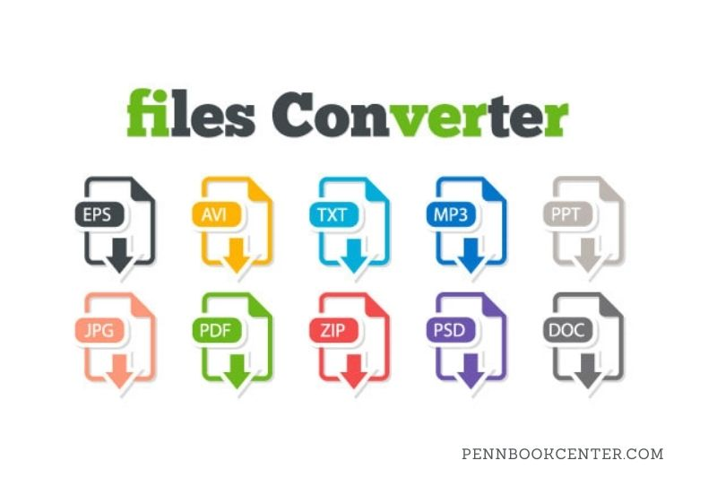 best m4a to mp3 converter
